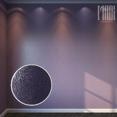 Wallpaper Sirpi 16169 - 6K Material
