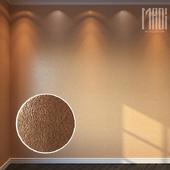Wallpaper Sirpi 16168 - 6K Material