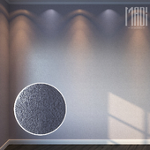 Wallpaper Sirpi 16170 - 6K Material