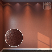 Wallpaper Sirpi 16171 - 6K Material