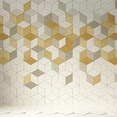 TEX Tile by Mutina SET