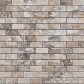 Yurtbay Seramik Key Stone Grey 330x385