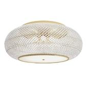 Припотолочный светильник Pasha PL10 Ideal Lux