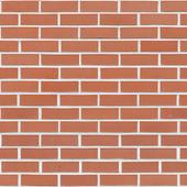 brick 1