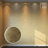Wallpaper Sirpi 18040 - 12K Material
