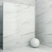 Marble_023