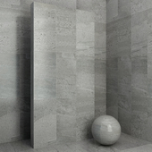 Marble_024