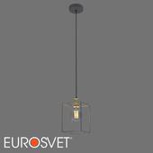 ОМ Подвесной светильник в стиле лофт TK Lighting 4199 Cayo