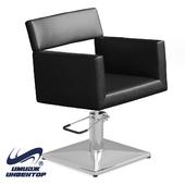 OM Парикмахерское кресло «Галант»