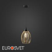 ОМ Подвесной светильник в стиле лофт TK Lighting 2816 Liza Gold