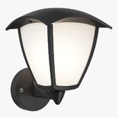 375670 Lampione Lightstar Светильник уличный настенный