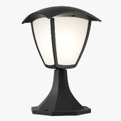 375970 Lampione Lightstar Светильник  уличный парковый