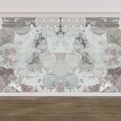 Inkiostrobianco / wallpapers / Cerchi