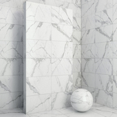 Marble_025
