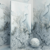 Marble_029
