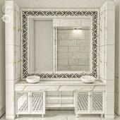 JC Bathroom Furniture 30