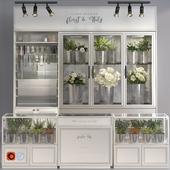 Classic Flower Shop /store / Florist