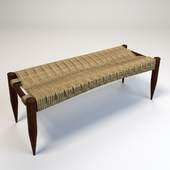 Wrap_bench