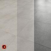 Shadow Floor Tiles