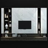 TV shelf 05