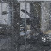 Wall Tiles 295 Grigio Intenso