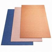 Three rugs KATEHA - 06