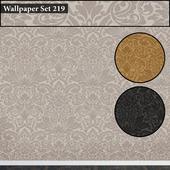 Wallpaper 219