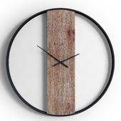 Часы 59