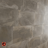 Slate Collection Wall Tiles