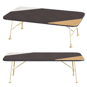 Sicis TRAY table