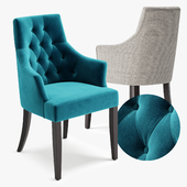 Chair Dining C