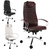 office chair Samurai K1