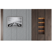 Bedroom_wall_panel_46