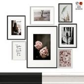 IKEA Knoppang Collage 36