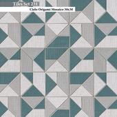 Tiles set 231
