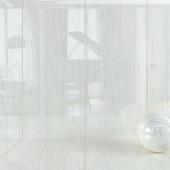 Wall tiles 305 Bianco Dolomite Set 1