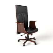 LORD arm chair office