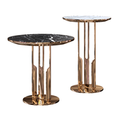 Coffee tables 07