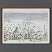 Picture frame 00026-24