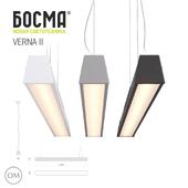 VERNA II / BOSMA