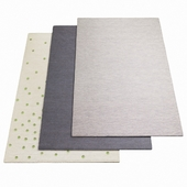 Three KATEHA Carpets - 15