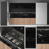 Modern kitchen_01