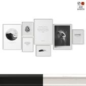 IKEA Knoppang Collage 37