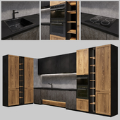 Kitchen_modern