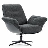 Armchair Softbird Sits 2