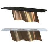 Reflex ESSE 72 table