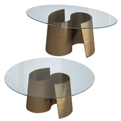 Reflex ESSE 40 table