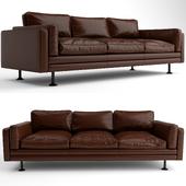 Galimberti Nino Quinto sofa