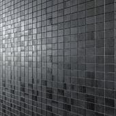 ATLAS CONCORDE MEK  Mosaico 4 варианта
