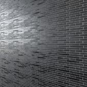 ATLAS CONCORDE MEK Mosaico Zip